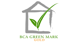 bca-greenmark-gold