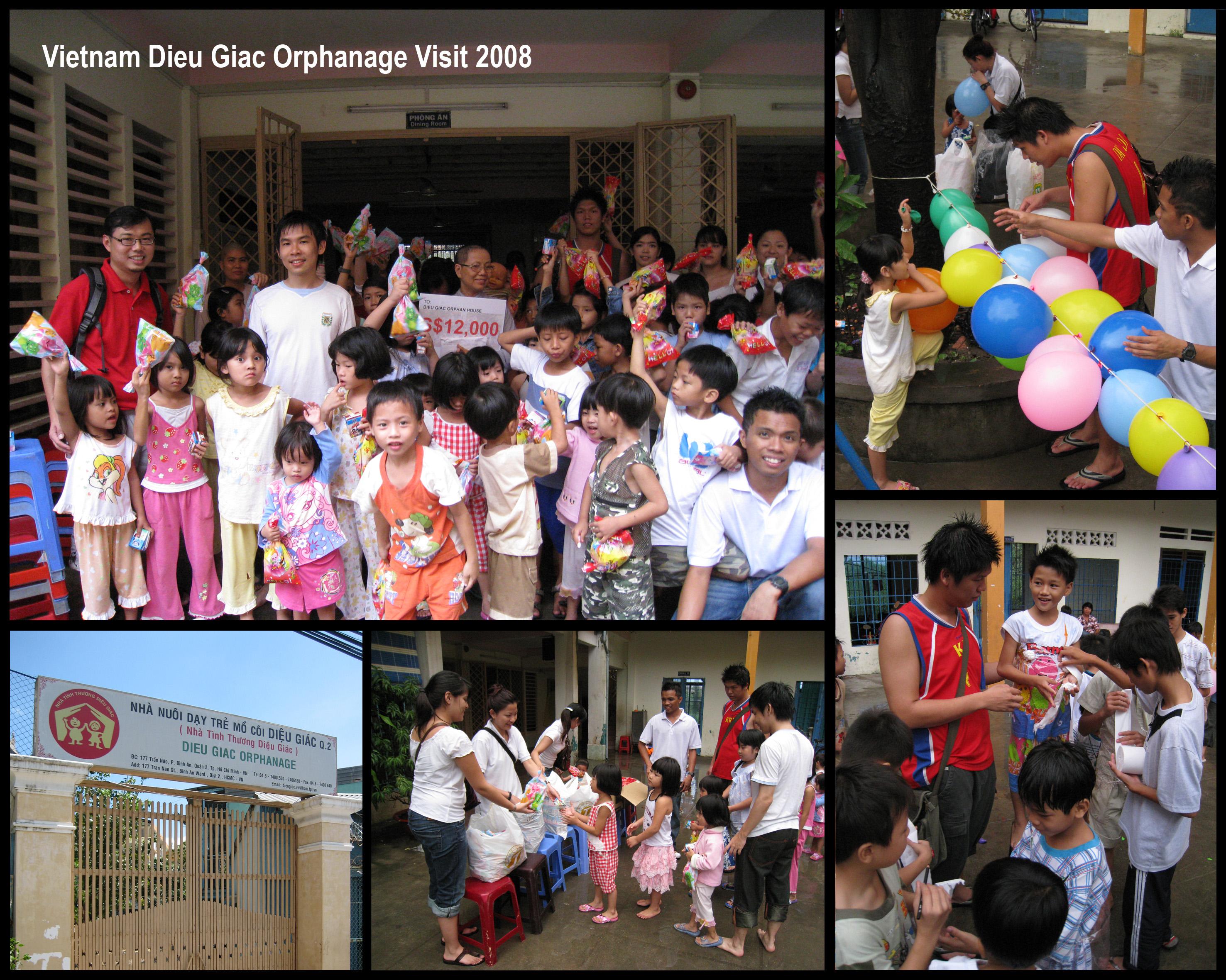 CSR_Vietnam