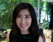 CHAN PEIK YOK