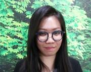 LEE YI FANG
