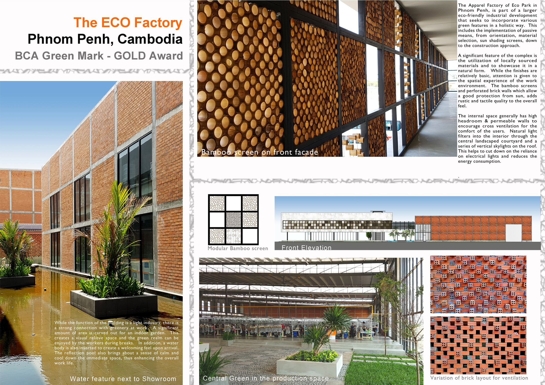 Interior Design Houses Pictures