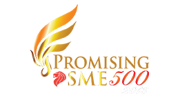 promising-sme-500-2013