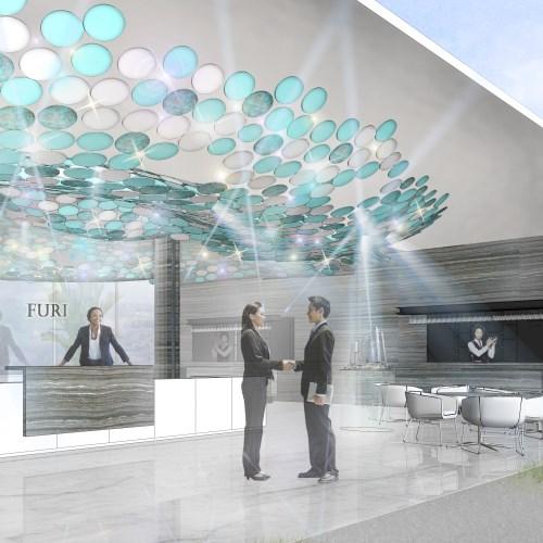 services-interior-design
