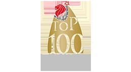 singapore-top-100-excellence-award-2012