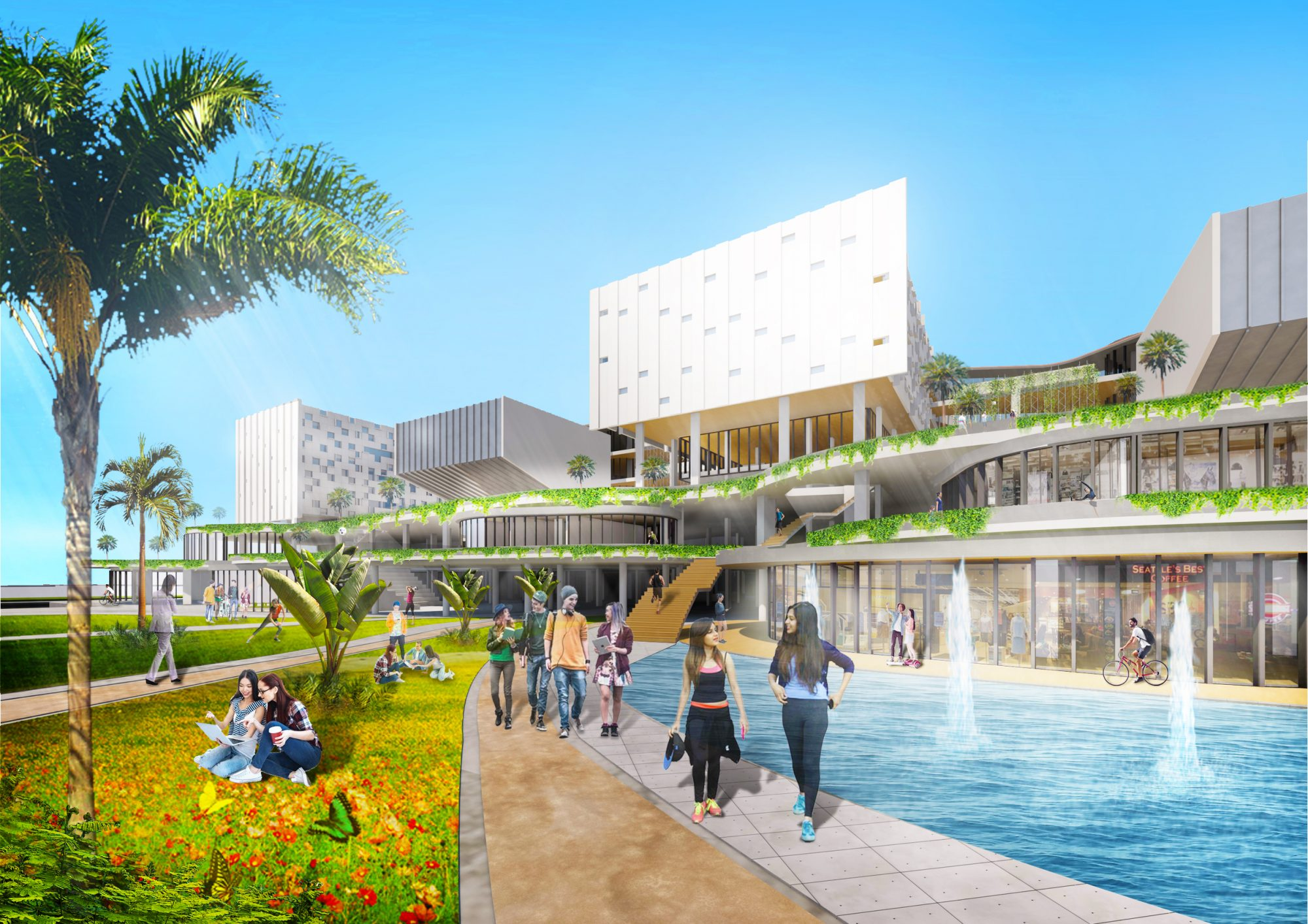 CENTRE OF BANKING STUDIES, CAMBODIA PHNOM PENH